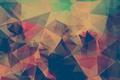 Картинка угол, свет, фигура, кут, линии, обои, цвет, текстура, геометрия, абстрактно