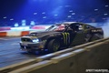 Картинка Mustang RTR, Вон Гитин младший, Top Gear Live, Formula D, Drift