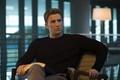 Картинка кадр, Captain America, Крис Эванс, Chris Evans, Steve Rogers, Captain America: Civil War, Первый мститель: ...