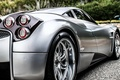 Картинка wheels, pagani, huayra
