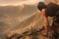 Картинка Лара Крофт, Game, Rise of the Tomb Raider, Игры, Lara Croft