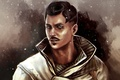 Картинка Dragon Age, bioware, dorian pavus, Dragon Age: Inquisition, маг