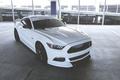 Картинка Ford, Mustang, 5.0, Formula, Drift