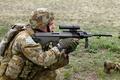 Картинка soldier, australian army, pose