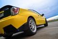 Картинка Celica, автообои, Toyota, тойота