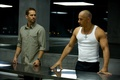 Картинка Vin Diesel, Paul Walker, Dominic Toretto, Пол Уокер, The Fast and the Furious 6, Brian ...
