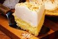 Картинка торт, cream, food, cake, десерт, dessert, сладкое, sweet, еда, крем, 1920x1200, пирог