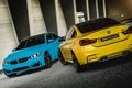 Картинка F82, Coupe, BMW, Gran Turismo 6