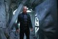 Картинка Терминатор: Генезис, фантастика, Terminator, Арнольд Шварценеггер, Arnold Schwarzenegger, Terminator: Genisys