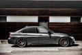Картинка tuning, stance, F30, BMW, 335i