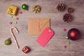 Картинка Новый Год, Merry, украшения, Рождество, balls, Christmas, шары, decoration