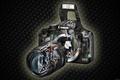 Картинка Canon, EOS 500D, фотоаппарат