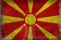 Картинка Флаг, македония, цвета