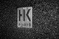 Картинка HK Audio, колонка, звук, акустика, музыка