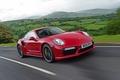 Картинка Coupe, порше, купе, Porsche, 911, Turbo, турбо