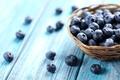 Картинка ягоды, черника, fresh, blueberry, berries