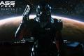 Картинка Mass Effect, Mass Effect Andromeda, MassEffect4