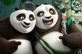 Картинка Action, Green, Smile, DreamWorks, Men, Wallpaper, Family, Eyes, Kung Fu Panda 2, Boy, Year, EXCLUSIVE, ...