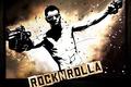 Картинка Rock'n'rolla, гай ритчи, ружья, пистолеты