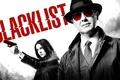 Картинка NBC, Megan Boone, The Blacklist, James Spader, TV show
