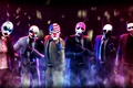 Картинка payday2, PAYDAY2, payday, PAYDAY 2, payday 2, PAYDAY