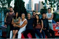 Картинка Vin Diesel, Paul Walker, Matt Schulze, The Fast and the Furious, Mia Toretto, Dominic Toretto, ...