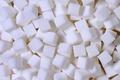 Картинка кубики, сахар, Рафинад