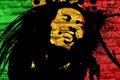 Картинка Marley, Rastafari, Rasta, Raggae, BobMarley