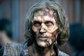 Картинка Season-6, Episode-7, The Walking Dead, ходячий