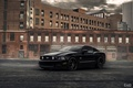 Картинка Ford Mustang, EvoG Photography, Evano Gucciardo, XO Luxury Wheels