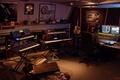 Картинка Guitar, Studio, Midi