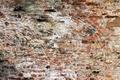 Картинка фон, кирпичи, текстура, стена