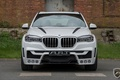 Картинка BMW, White, Tuning, BMW X5, Widebody, 2015, BMW Tuning, ART BMW, BMW Widebody, 2015 ART ...