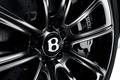 Картинка Bentley, колесо, Continental GT, диск