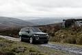 Картинка спорт, Land Rover, Range Rover, Sport, ленд ровер, рендж ровер