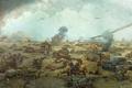 Картинка Война, смерть, поле боя
