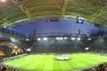 Картинка dortmund, borussia, signal iduna park, football, Champions League, UEFA