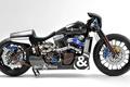 Картинка bell&ross, motocycle, мотоцикл, harley-davidson