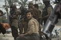 Картинка sugoi, Rogue squadron, Rogue One A Star Wars Story, sand, armor, death, Star Wars, Diego ...