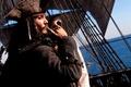 Картинка Джонни депп, johnny depp, пираты карибского моря