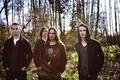 Картинка band, progressive metal, Gojira, groove metal