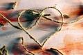Картинка Zeek barnaulsky, node, сердце, бичевка