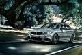 Картинка 2015, бмв, 3 series, Gran Turismo, BMW, гран туризмо