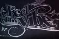 Картинка label, Axwell, axtone, Feel The Vibe