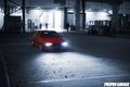 Картинка BMW, E36