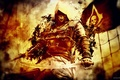 Картинка weapons, flag, Edward Kenway, Assassin's Creed IV: Black Flag, video game, sword, Assassin's Creed IV, ...