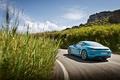 Картинка купе, Porsche, Cayman, порше, кайман, 718