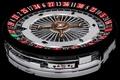 Картинка часы, казино, claret, Christophe