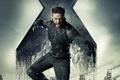 Картинка Future, Дни минувшего будущего, Movie, Люди Икс, 2014, Year, Men, Wolverine, Хью Джекман, Days, Hugh ...