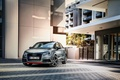 Картинка 2015, TFSI, AU-spec, ауди, Audi, Sportback